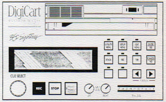 360-Systems-digicart