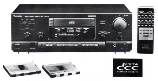 Technics-RS-DC10