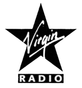virgin-radio-logo