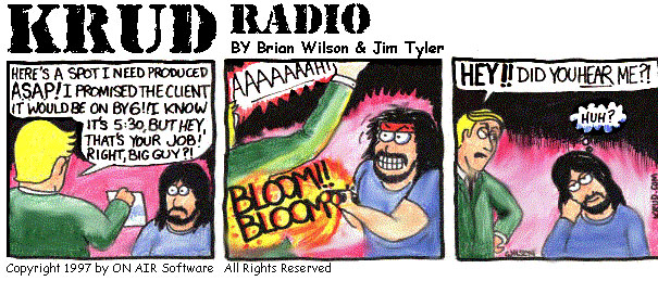 KRUD-Radio-Toon-mar97