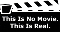 no-movie-graphic