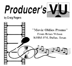 producers-vu-feb98