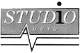 studio-audio-logo