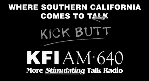 kfi-am-logo-jun98