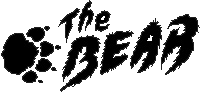 the-bear-logo