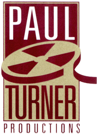 Paul-Turner-Productions-Logo