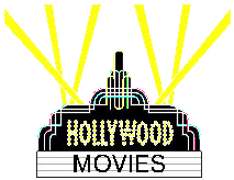 hollywood-movies