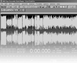 Quick-and-Dirty-DAW-Tricks