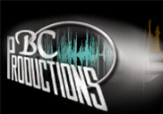 BC-Productions