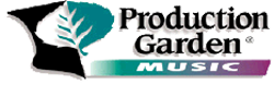 Production-Garden-Logo