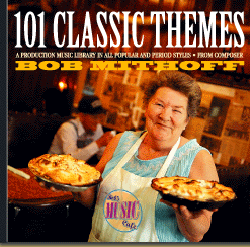 1203-101-Classic-Themes