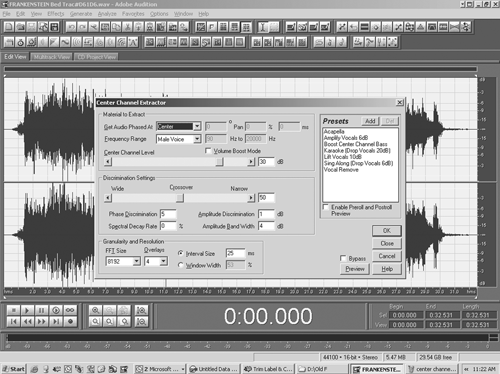 adobe audition 1.5 serial number download