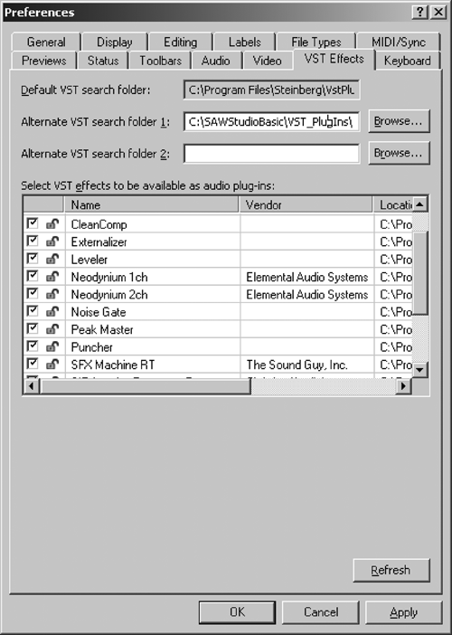 Sony cd architect 5.2 paid by credit card