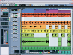 PR-Cubase-Project Master big