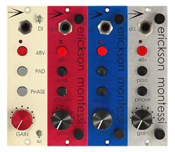 PR-A-Designs-preamp-modules