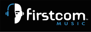 firstcom-logo