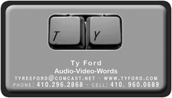 Ty-Ford-Logo