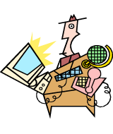 objects-may-be-closer