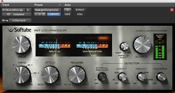PR-Softube-FET-Compressor-Plug-In