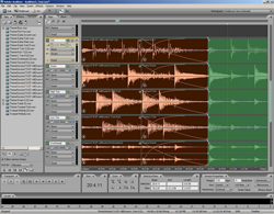 audition3 main multitrack 715x558