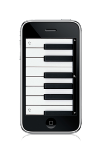 PR-Audiofile-Engineering-MIDI-Surface-for-iPhone