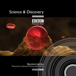 Firstcom-BBC019 ScienceDisco