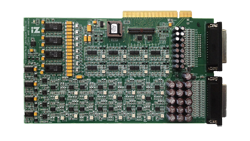 iZ-Technology-Classic96-IO-Card