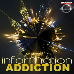 Firstcom-AM071 InformationAddiction HiRez