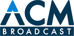 ACM-Broadcast-Logo