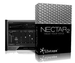 Test Drive: iZotope's Nectar 2 Production Suite - Radio And Production