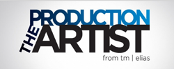The-Production-Artist-Logo