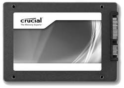 ssd-crucial-m4-64-large