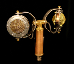 EarTrumpetLabs Evelyn