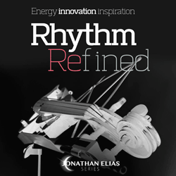 Firstcom evo241e rhythmrefined repro web