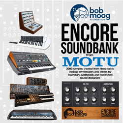 Bob-Moog-Encore-Soundbank-web