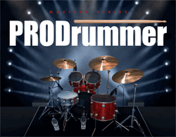 EastWest Prodrummer-web