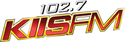 KIIS-102.7-FM-Los-Angeles-CA web