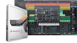 Presonus-Studio-One-3-Professional web