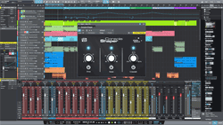 PreSonus Studio One 3 web