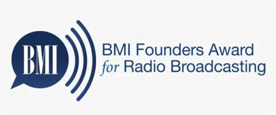 BMI Founders Award Deadline Extended to April 1 for Broadcasting Students Nationwide