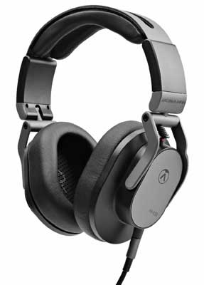 Austrian Audio Hi X Headphones