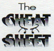 cheat-sheet-logo