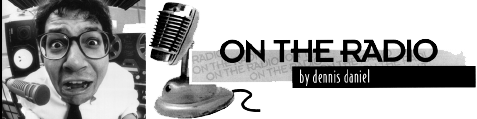 on-the-radio-logo-2