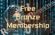 Free Bronze Sub