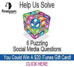 Firstcom Survey