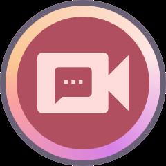 Video Commenter